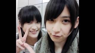 今回はYouTube初かもしれない僕のHKTの推しメンHKT48松岡菜摘さんのス...