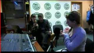 TV-ое Радио, ПРИКОЛЫ, ГОНИВО, 2012, 03, 23,Аня, и Витя,_split2.avi