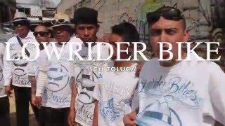 lowrider bikes SCH Toluca