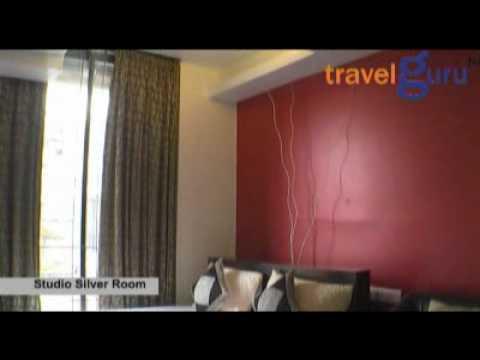 Tap Suite Square, Bangalore - Travelguru
