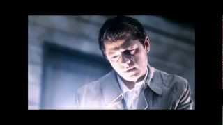 Supernatural - Chop Suey