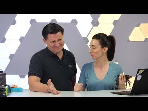 FITBIT VERSA - UNBOXING & REVIEW