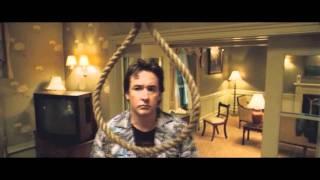 1408 Trailer Music Video 2012 HD