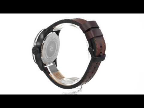 Rip Curl - Recon Leather MidnightSKU:8667049