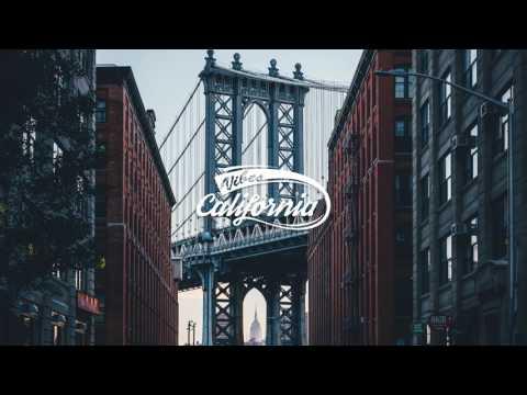 James Arthur - Safe Inside (Mark McCabe Remix)