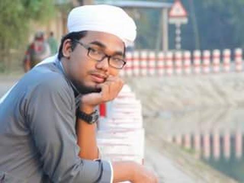 Abu Rayhan kalarab Bangla iIslamic gajal cholre madinay 2016