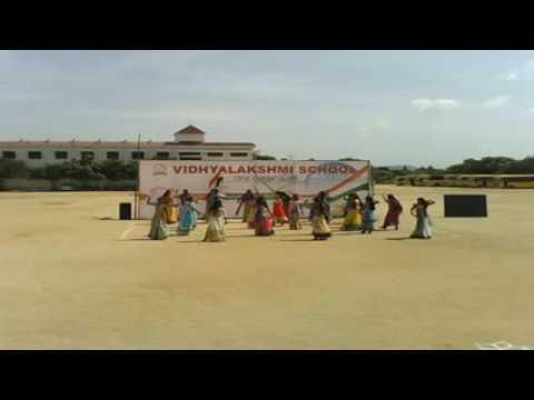 LIVE : Independence Day celebration