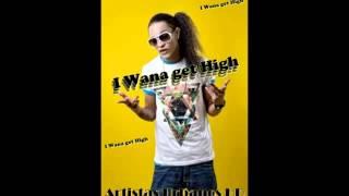 Mozart La Para - I Wanna Get High