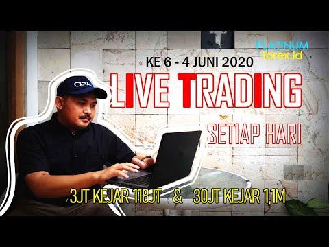live-trading-forex-harian-(4-juni-2020)---3jt-ke-118jt-&-20jt-ke-1m-[ke-6]