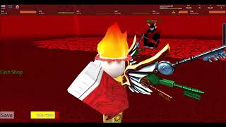 supertyrusland23 playing roblox 257