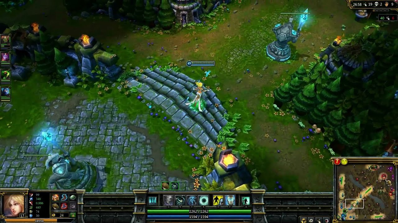 s9 support janna build guides counters guide pro builds