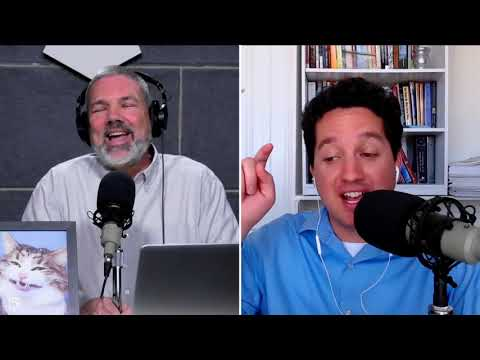 Trent Horn: Easter Monday | Catholic Answers Live | 04.05.21