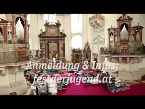 Vlog 1 - Pfingsten 18