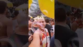Baixar Pipoca da Rainha do Carnaval de São Paulo 2018 - Daniela Mercury