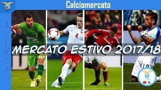 Rose Fifa 17/18 per Fifa 14 (rose+overall)Funzionante!!!! (Link Aggiornato+Overall Nuovii!!)