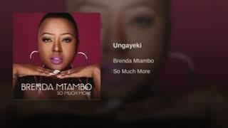 brenda-mtambo-ungayeki