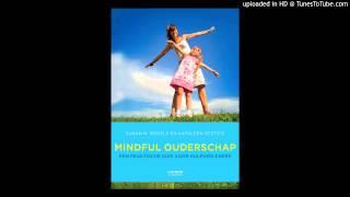 09 Opvoedingsstress, vriendelijk zijn voor jezelf