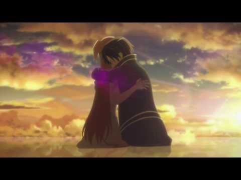 AMV - If Today Was Your Last