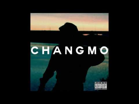 창모 (Changmo) - 우리 아가에게 쓰는 편지 (20살�
