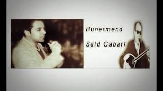Said Gabari u Bilind Ibrahim