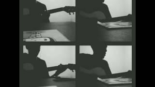 Virgoun-Surat Cintaku Untuk Starla (guitar cover)