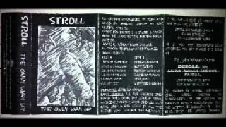 Stroll - 01 Before The Sunrise