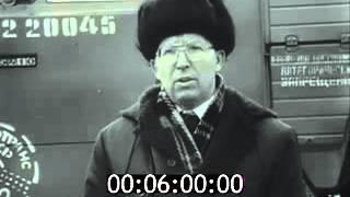 киножурнал СОВЕТСКИЙ УРАЛ 1986 № 14
