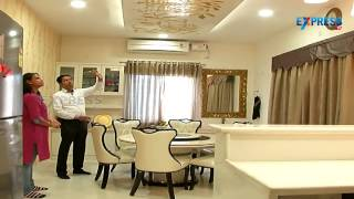 Interior Designing Trends For Duplex House | Designer Home - Part 2