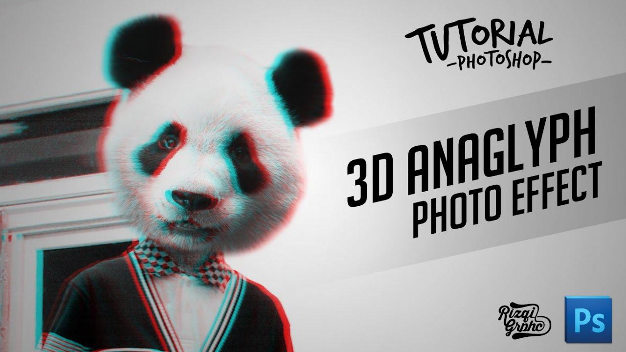 Cara menerapkan efek blending pada photoshop | tutorial ...