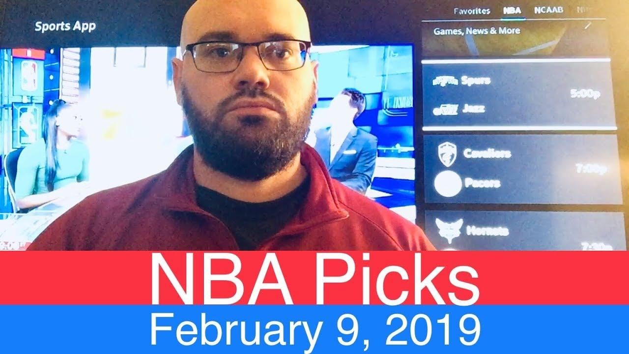 Betting expert basketball esop association las vegas 2021 presidential betting