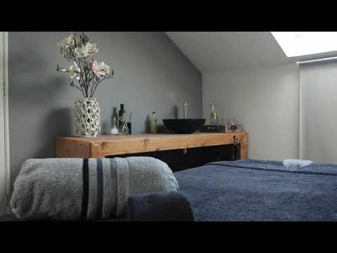massage limburg