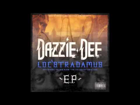 Dazzie Dee Ft  Sqeek, Yo Yo  & Nikki D   Him or Her Can Get It