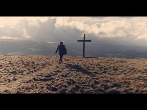 We Declare War || Teaser Video || Prayer Storm Music