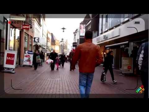 Hilversum Kerkstraat HD