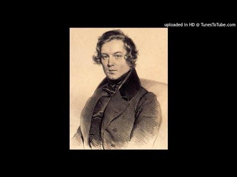 R. Schumann '3 Fantasiestücke' Andrew Shulman, cello - Bernadene Blaha, piano