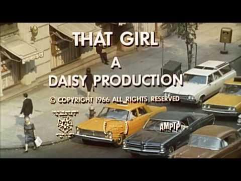 Daisy Productions/Worldvision Enterprises/Paul Brownstein Prods./Stadium Media (1966/1996/2010s)