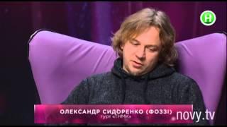 ТНМК и Сергей Притула будут сотрудничать. Гости студии. Шоумания, 28.11.2014