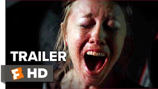 Puppet Master: The Littlest Reich Trailer #1 (2018) | Movieclips Indie