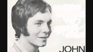 Allein  / John Larry.