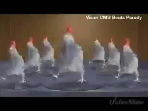 Sudai Arabia song