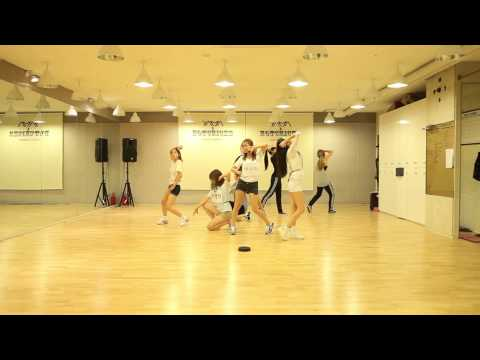 [Kpop Magic Dance] KARA - Mamma Mia + BIG BANG - 뱅뱅뱅