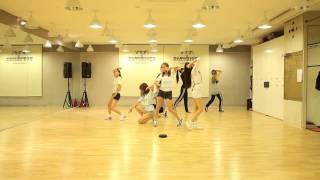 [Kpop Magic Dance] KARA - Mamma Mia + BIG BANG - 뱅뱅뱅