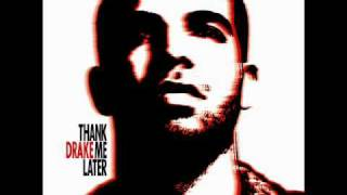 """Drake """"Up All Night"""" (Thank Me Later)"""