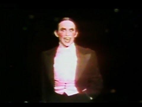 1967 Tony Awards ~ COMPLETE