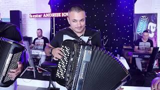 Download Orkestar Andrije Jovanovica Kute - Uvodno kolo, Lavovo Krstenje, Vivo Medvedja 2019