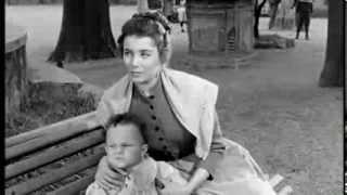 Questa É La Vita (1954) O Leque (il Ventaglio) Pirandello Completo Legendado