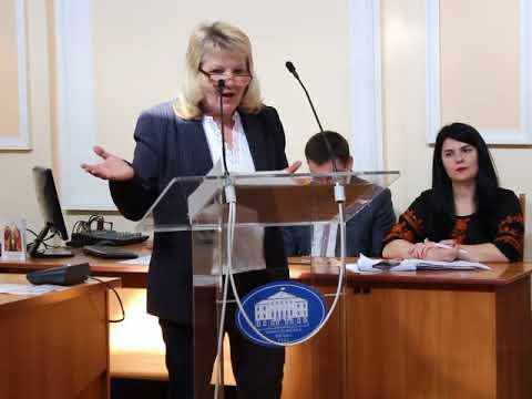 Новини Тернополя 20 хвилин: Тернопіль. Противники будівництва автомийки