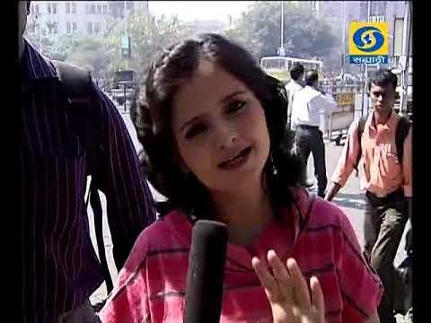 Mumbai Sarvanchi - 20 October 2018 - मुंबई सर्वांची