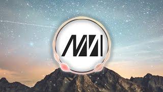 Murtagh - Escape