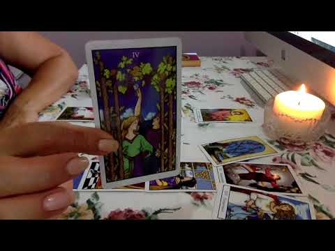 CANCER 🙏15-31ST MARCH 2018 LOVE & GENERAL READING